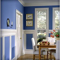EastCoast Mouldings - Mouldings